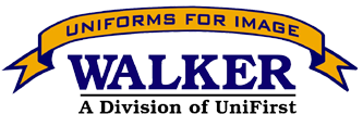 Walker|Uniforms for Image