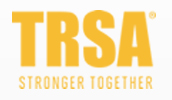 TRSA|Stronger Together
