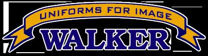 Walker|Uniforms for Image