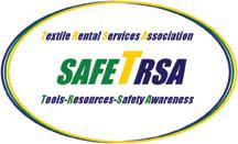Safe TRSA