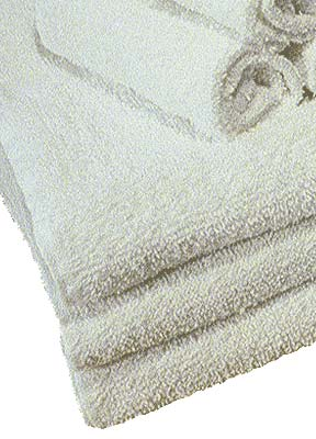 Our Quality Kitchen Towels in Kansas City Are Perfect for ...