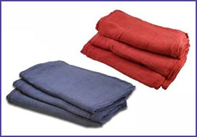 industrial-towels